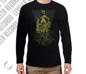 PAINFUL LIFE - DEFEND OUR HERITAGE - LIGHT SWEATSHIRT