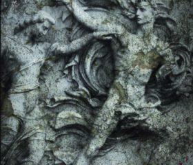 STURMWEHR - HEILIGES BLUT