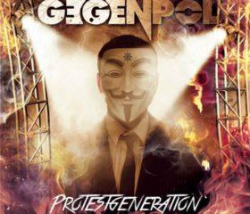 GEGENPOL – PROTESTGENERATION
