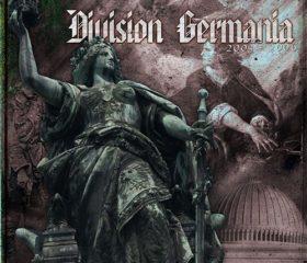 DIVISION GERMANIA - 2003 - 2006