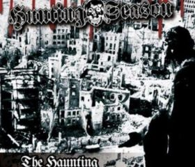 HUNTING SEASON - THE HAUNTING