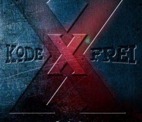 KODEXFREI - DAS PACK