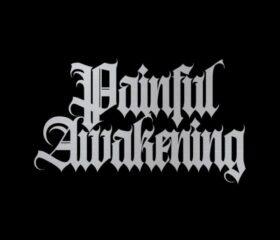 PAINFUL AWAKENING – SURVIVE – DIGIPACK