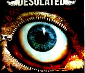 DESOLATED - ROTTEN