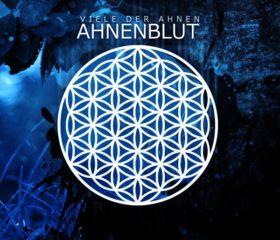 AHNENBLUT - VIELE DER AHNEN