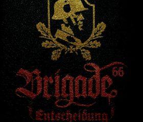 Brigade 66 - ENTSCHEIDUNG