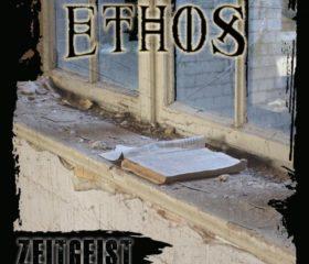 ETHOS – ZEITGEIST