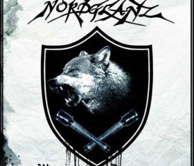 NORDGLANZ - WERWOLF REVOLTE
