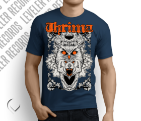 THRIMA - NATURE - SHIRT