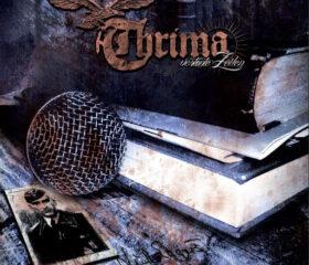 THRIMA - VERTONTE ZEILEN - MP3 ALBUM