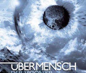 ÜBERMENSCH - DER VISIONÄR - MP3 ALBUM