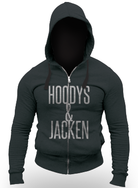 JACKEN / HOODIES