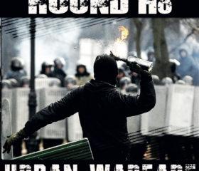 ROUND H8 - URBAN WARFARE - MCD