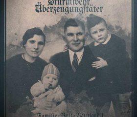 STURMWEHR / ÜBERZEUGUNGSTÄTER - FAMILIE - VOLK - VATERLAND II - MP3 ALBUM