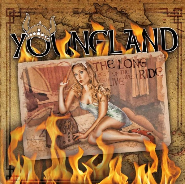 youngland_normale_cd